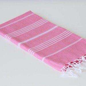 Other - 2 Peshtemal Fouta hammam towel beach blankets